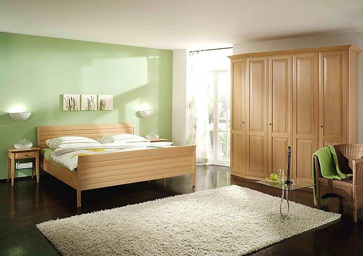 und Schlafzimmer im fortschrittlichen Design und zum Wohlfühlen mit ...