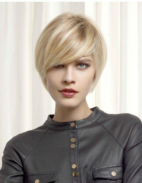 100 coiffures automnehiver 20132014 Coiffures cheveux