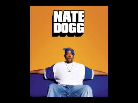 Nate Dogg - Nate Dogg (Full Album) (Unreleased)