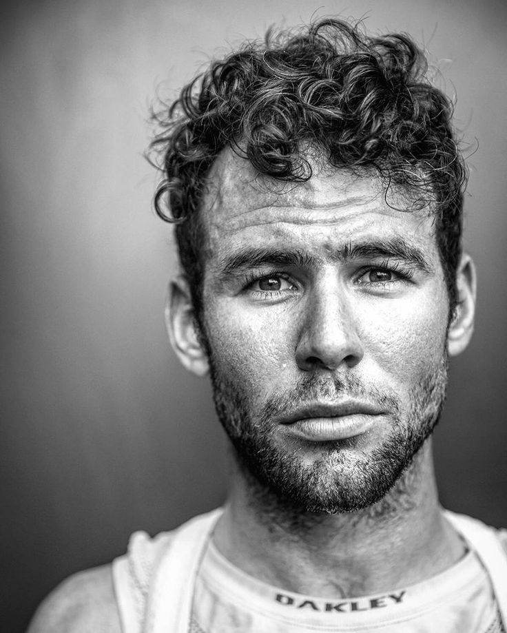Mark Cavendish - See this Instagram photo by @markcavendish • 8,129 likes