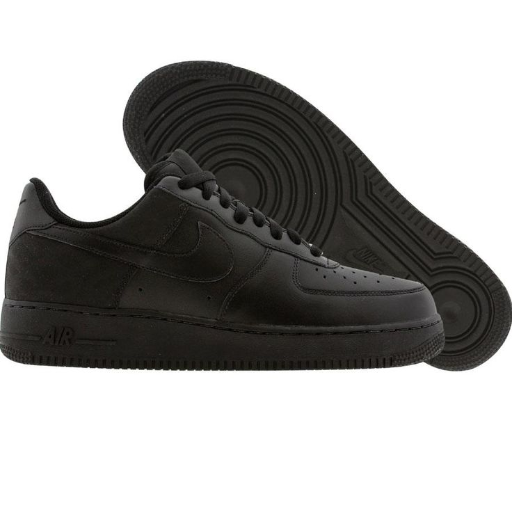 nike air force 1 blanche homme cologne