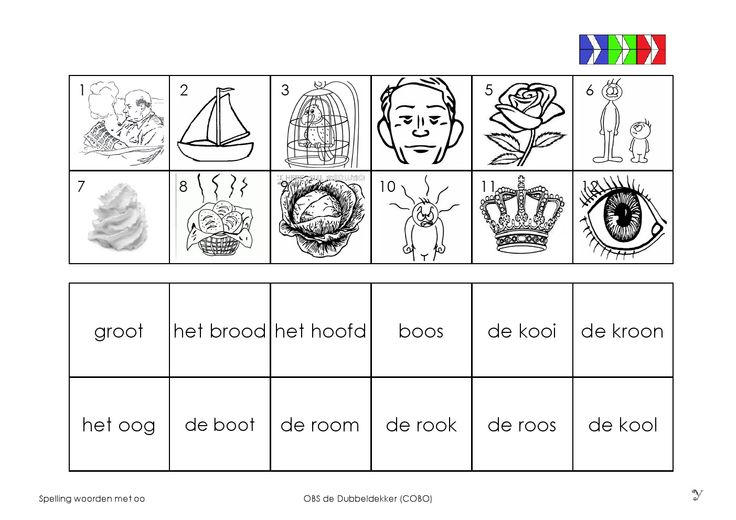 2480 X 520 Pixels Related Keywords: 1000+ Images About Woordkaarten On Pinterest