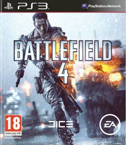 Un nouveau produit est disponible Battlefield 4 - Jeu PS4  Venez le découvrir sur   http://www.discountpassion.fr/produit/battlefield-4-jeu-ps4/  Transmettez Ce mot à vos contacts #Battlefield_4, #Battlefield_4__Jeu_PS4, #Discount, #Jeu_Ps4, #Offre, #Promo, #Ps4