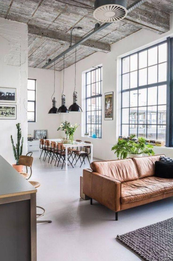 1474 best Decoración interior images on Pinterest   Apartments ...