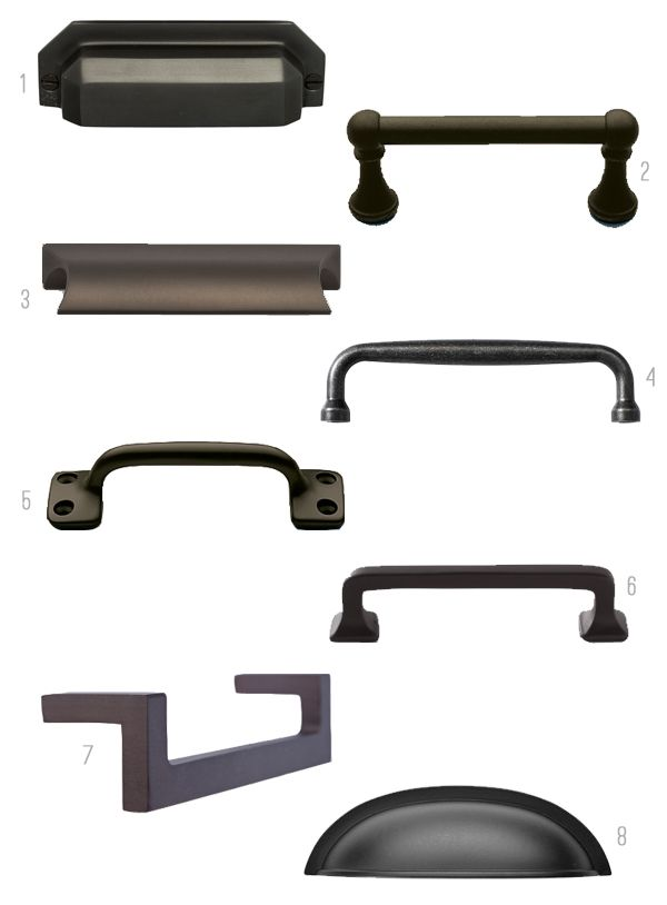 55 best Home Hardware & Hooks images on Pinterest | Farmhouse ...
