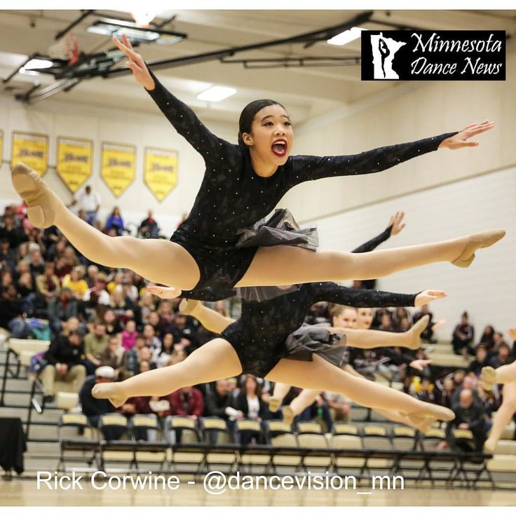 "79 Likes, 1 Comments - Minnesota Dance News (@mndancenews) on Instagram: ""Just 5 days till the next dance event we will be covering, the @chaskadanceteam invitational. Send…"""