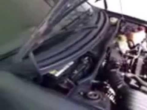 Prochaskar Ar Condicionado Automotivo