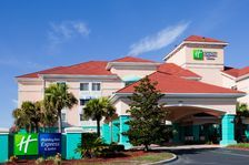 Orlando-Lake Buena Vista East Hotel in Kissimmee, Florida | InterContinental Hotels Group