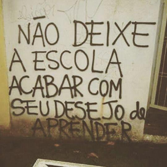 Passo Fundo - RS Foto enviada por @jacobes_be #olheosmuros #pixo #artederua…