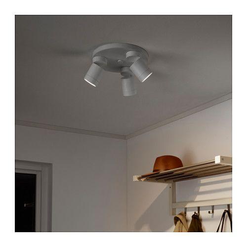 285 best IKEA lista images on Pinterest