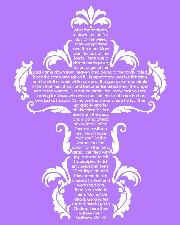 FREE Lovely Easter Printables with the Bible Verse Mathew 28:1-10 4 colors to choose from via @mariagridley agapelovedesigns.comEaster Crosses, Free Easter, Crosses Printables, Easter Crafts, Crafty Easter, Easter Printables, Free Printables, Bible Verse, Easter Ideas