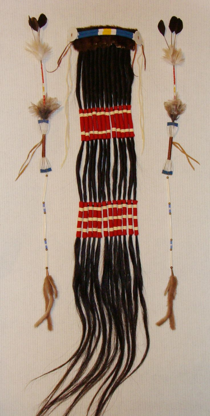 72 Best Crow Hair Extensions Images On Pinterest Crow Art Native