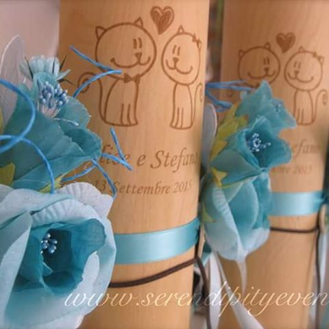 #bomboniere #serendipityevents #confetti #matrimonio #nozze #sposi #tiffany #vino #nozze #wedding #castelgoffredo #enogastronomica