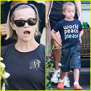 reese-witherspoon_deacon-phillippe-world-peace-please