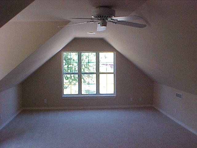 Future room above the garage carriage house pinterest for How much to add a room above garage