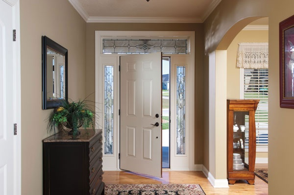 130 Best Pella Entry Doors Images On Pinterest Entrance