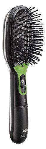 Braun Satin Hair 7 Brush - BR 730 Braun http://smile.amazon.com/dp/B005BPKI3S/ref=cm_sw_r_pi_dp_oI.cwb0AJV88D