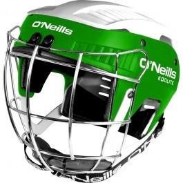 Camogie helmat