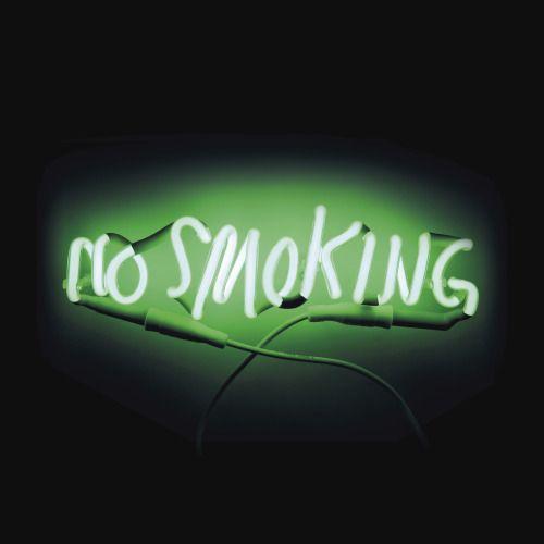 christiesauctions:  Adel Abdessemed (B. 1971)No Smoking First Open/LDN