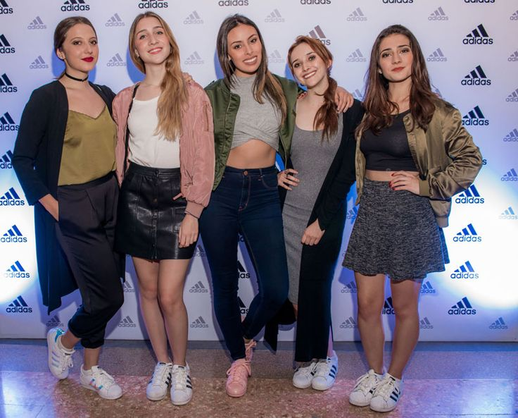 6.-Ventino-_-Natalia-Afanador-Olga-Vives-Juliana-Pérez-Camila-Esguerra-María-Cristina-De-Angulo.jpg