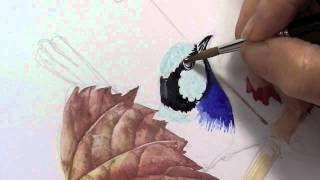helen fitzgerald - YouTube