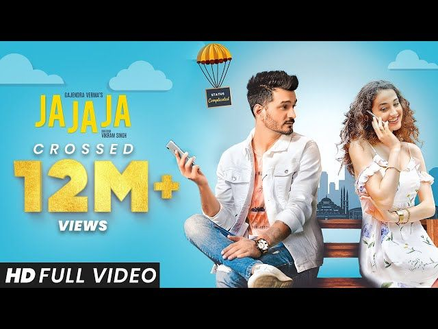 My Lyrics Tv Lets Sing A Song With Lyrics In 2020 Latest Bollywood Songs Mp3 Song Download Songs