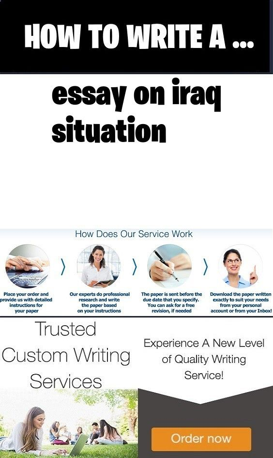 Essay English Example Essay On Iraq Situation Custom Cheap Essay Writers Service Ca Essay  About Save Fifth Business Essay also Learning English Essay Writing Essay On Iraq Situation Custom Cheap Essay Writers Service Ca  Barack Obama Essay Paper