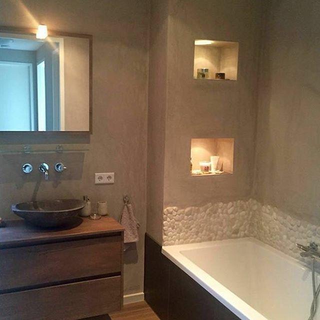Bathroom Master Bathroom Paint Colors Grey Bathroom Paint Colors Dark Bathroom Paint Small: 25+ Best Ideas About Taupe Bathroom On Pinterest