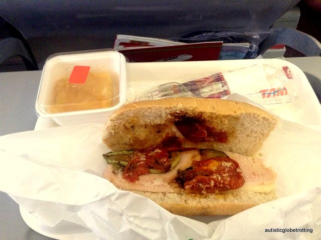 Why Fly with Tam Airlines
