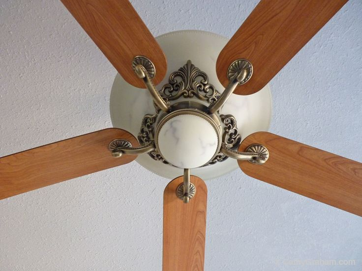 16 Best Images About Ceiling Fan Replacement Blades On