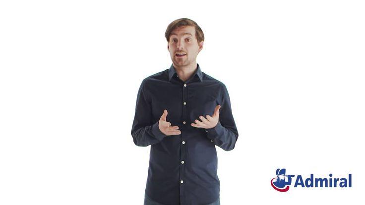 Car Insurance : How does black box car insurance work  Admiral LittleBox