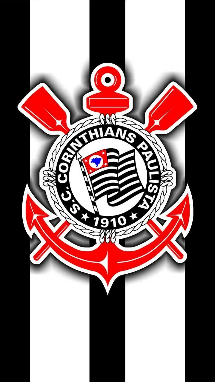 Eu Quero Wallpaper Corinthias Imagem Corinthians E