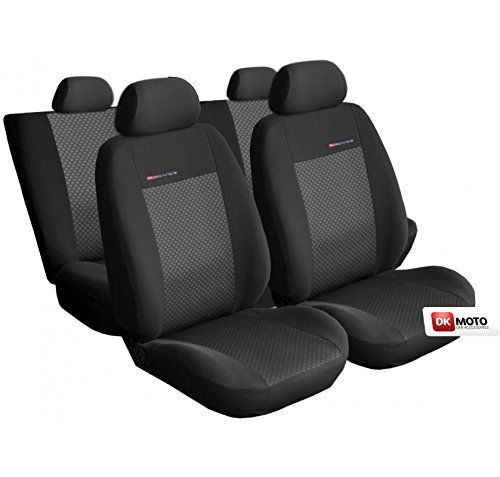 Tailored seat covers for Honda Civic 2006 - 2011 full set PATTERN 3 DKMOTO http://www.amazon.co.uk/dp/B01B3V1DFU/ref=cm_sw_r_pi_dp_xWBYwb1AZJBGE