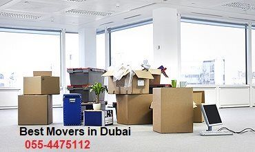 AMWAJ Movers is Best Movers in Dubai is specialized in Door to Door domestic and International Moving activities...http://www.smartmovers.ae/why-us/?utm_content=buffer7c0bc&utm_medium=social&utm_source=pinterest.com&utm_campaign=buffer