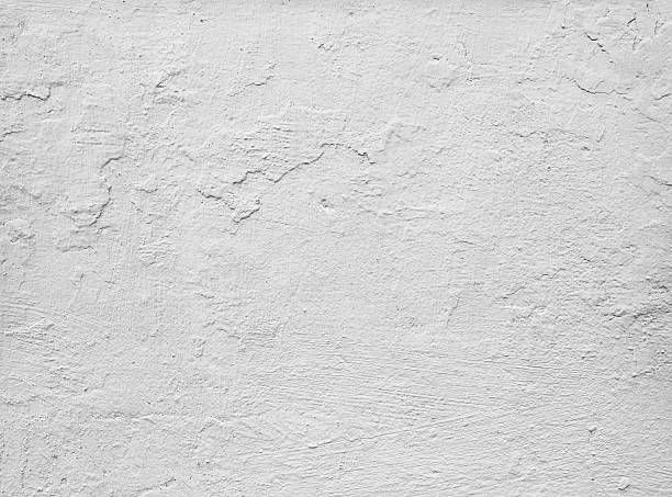 old color white beige wall painted background