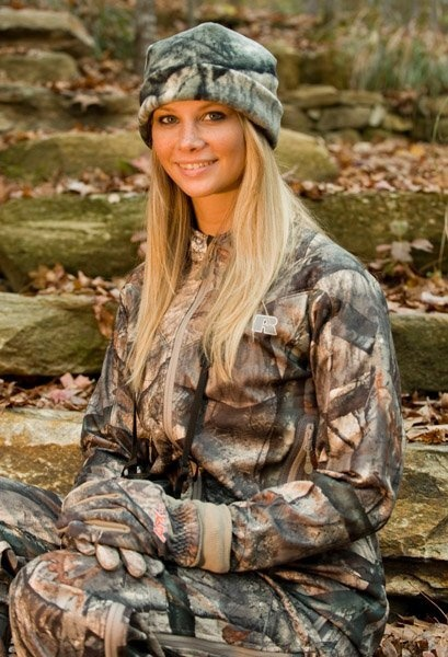 Russell Outdoors, mossy oak | Camo Crazy | Camo outfits ...