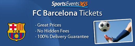 #1 USA Airline Flights, Travel & Insurance: FC Barcelona