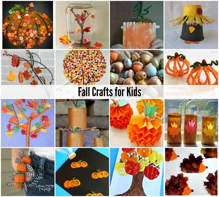 119 Best Images About Fall Festival Planning On Pinterest