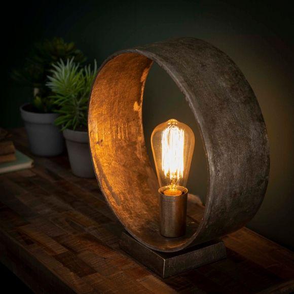 Reefs Interior Tafellamp Loop | Tafellamp, Vintage