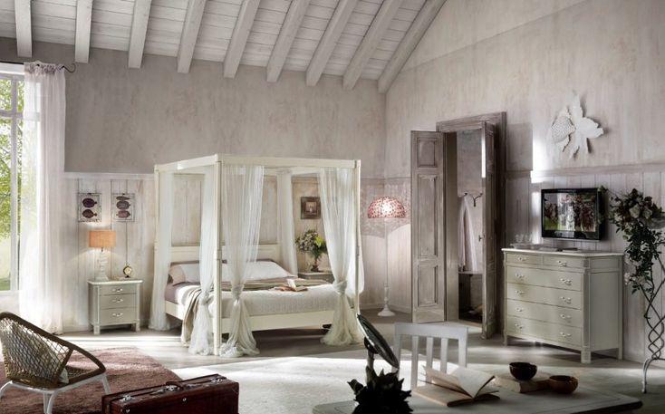 Tendenze Collection - Bedroom Design