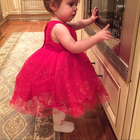 1000  ideas about Red Sparkly Dress on Pinterest  Red vans Red ...