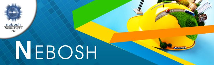Importance of NEBOSH Trained Safety Management - http://bit.ly/1SVaAT5
