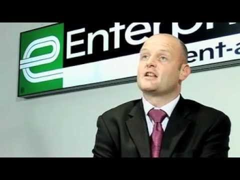 Career Progression - Enterprise Rent-A-Car Jobs