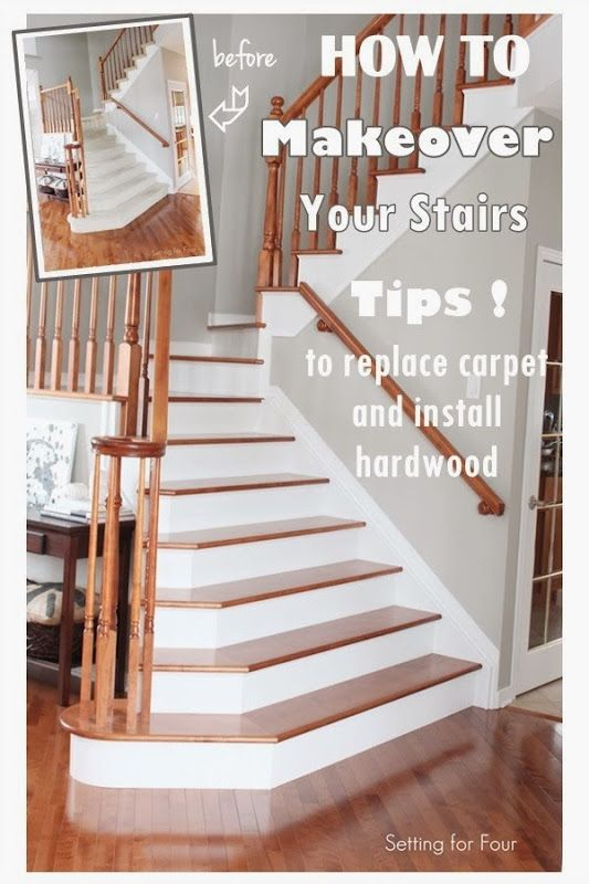 17 Best Projects To Try Images On Pinterest Hardwood Stairs Wood. Stair  Runner Carpet Installation Cost Wood Tips Stair Runner Carpet Runners ...