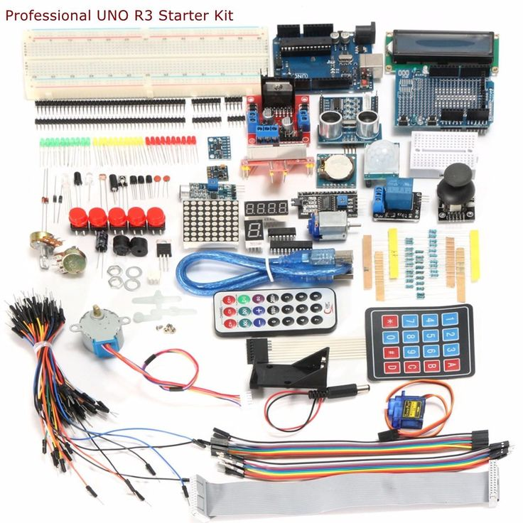 Best servo arduino ideas on pinterest robot