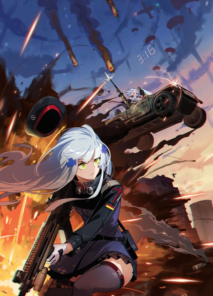 530296-2886x4008-girls+frontline-hk416+(girls+frontline)-thompson+submachine+gun+(girls+frontline)-doitsu+no+kagaku-long+hair-tall+image.jpg (2886×4008)