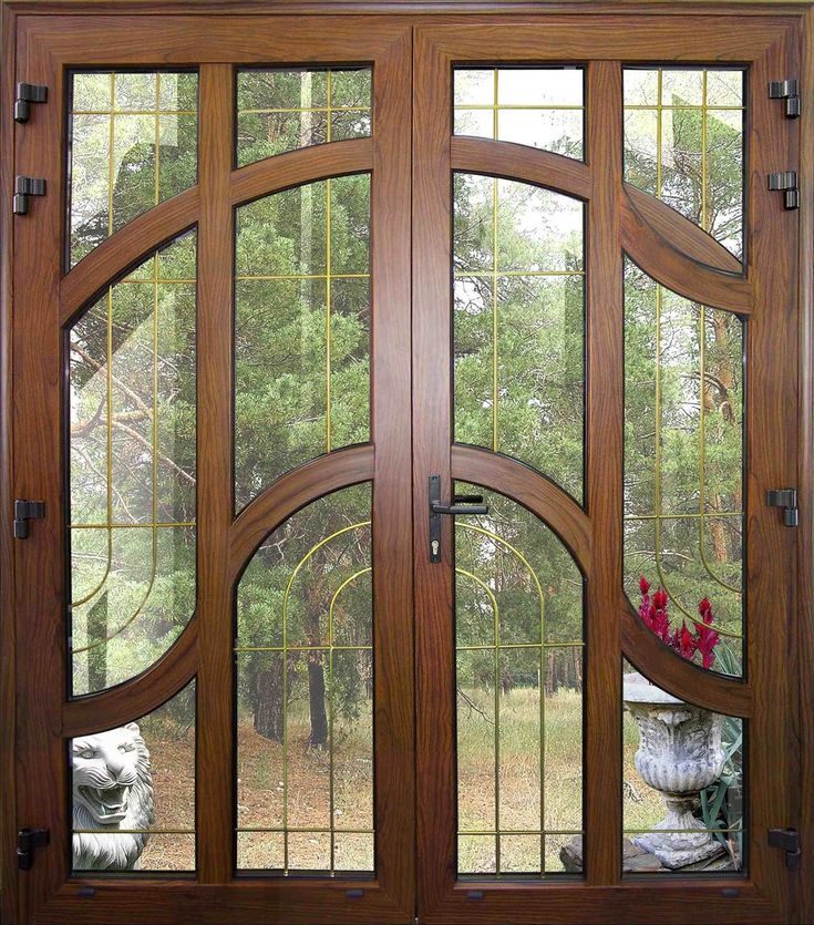 Top 60 Amazing Windows Design Ideas You Want To See Them Engineering Discoveries Indian Window Design House Window Design Minimalist Window House windows images indian style