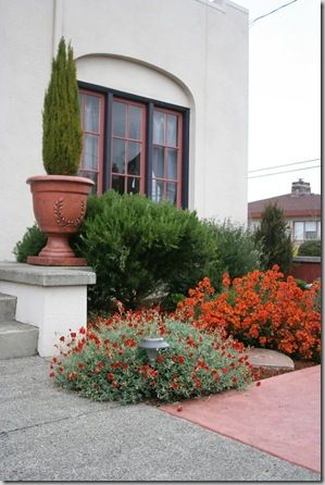 Stunning The  Best Ideas About Mediterranean Garden Design On Pinterest  With Entrancing Mediterranean Garden Design How To Create A Tuscan Garden With Awesome Garden Table With Storage Also Family Restaurants In Covent Garden In Addition Formal Garden Runescape And Brigg Garden Centre Opening Times As Well As Seeds For A Garden Additionally Savage Garden Two Beds And A Coffee Machine From Aupinterestcom With   Entrancing The  Best Ideas About Mediterranean Garden Design On Pinterest  With Awesome Mediterranean Garden Design How To Create A Tuscan Garden And Stunning Garden Table With Storage Also Family Restaurants In Covent Garden In Addition Formal Garden Runescape From Aupinterestcom