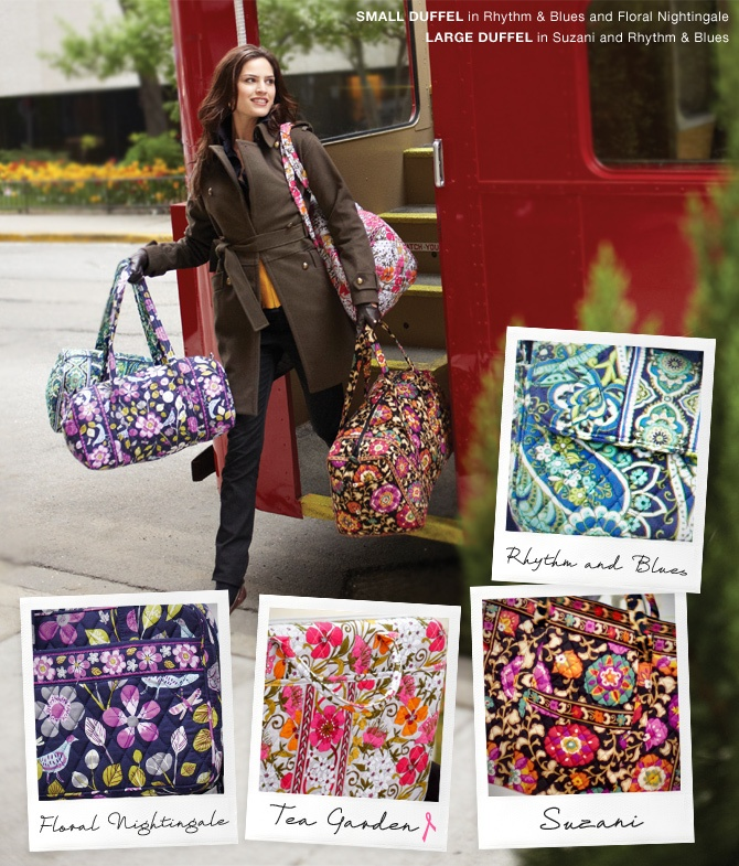 14 besten Bags Bilder auf Pinterest | Nähideen, Rucksäcke und Taschen