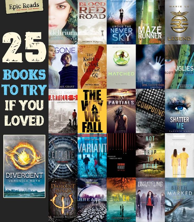 14 best ya reads divergent readalikes images on pinterest books 25 books to try if you loved divergent i read matcheddivergent legend and i love them all so much fandeluxe Images